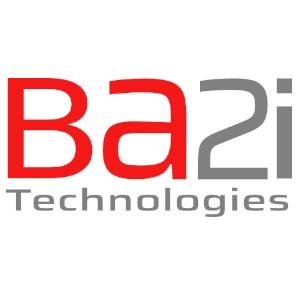 Ba2i Logo
