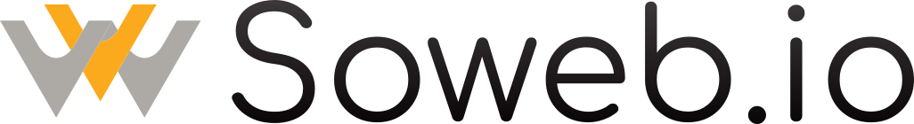 Logo Sowebio