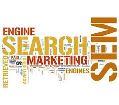 Optimisation pour moteurs de recherche